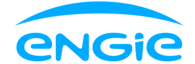 ENGIE's Company logo