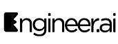 Engineer.ai's Company logo