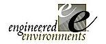 Advancedshading's Company logo