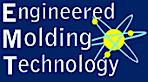 Engineered Molding Technology's Company logo