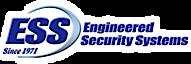 Engineered Sec Systems's Company logo