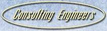 Engineering Design Associates's Company logo