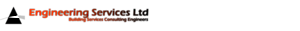 Ensermalta's Company logo