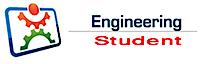 Engineering Student's Company logo