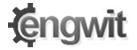 Engineeringguys's Company logo