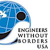 Engineers Without Borders Nnj Chapter's Company logo