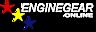 Enginegearonline Store Logo