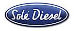 Sole Diesel's Company logo