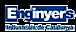 Neurosad's Competitor - Enginyers logo