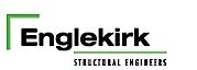 Englekirk's Company logo