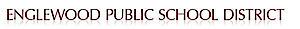 Englewood City Board Education's Company logo
