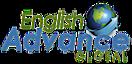 English Advance Global's Company logo