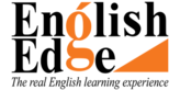 English Edge's Company logo
