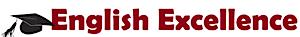 English Excellence's Company logo