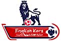 English-kora's Company logo