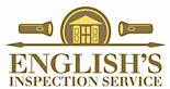 English's Inspection Service's Company logo
