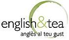 English&tea's Company logo