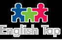Englishtap's Company logo