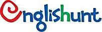 Englishunt's Company logo
