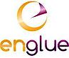 Englue's Company logo