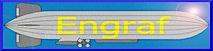 Engraf's Company logo