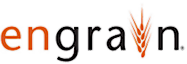 Engrain, US's Company logo