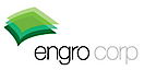 Engro Corporation Limited's Company logo