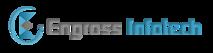 Engross Infotech's Company logo