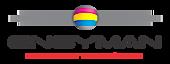 Engyman's Company logo
