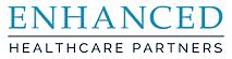 Enhanced Healthcare Partners's Company logo