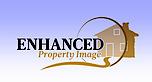 Enhanced Property Image's Company logo
