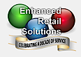 Enhanced Retail Solutions's Company logo