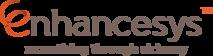 Enhancesys Innovations's Company logo