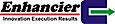 Flow Comptech Solutions, LLP's Competitor - Enhancier Solutions logo