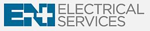 Eniltd's Company logo