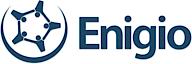 Enigio Time's Company logo