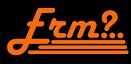 Enigma Resolution Media's Company logo