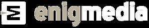 Nextgencryptography's Company logo