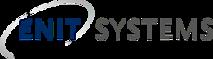 Enit Energy's Company logo