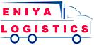 Eniya Logistics's Company logo