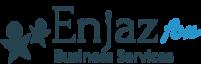 Enjaz For Business Services's Company logo