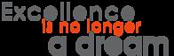 Enjaz Group's Company logo