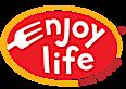 Enjoy Life Foods's Company logo