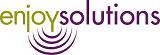 Enjoy Solutions's Company logo