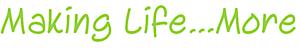 Enjoyable's Company logo