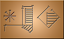 Enki Health and Research Systems's Company logo