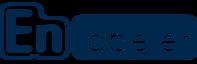 Enlabeler's Company logo