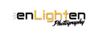 Enlighten Photography's Company logo