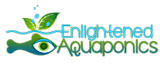Enlightened Aquaponics's Company logo