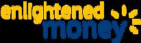 Enlightenedmoney's Company logo